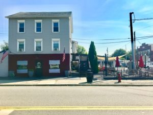2710 West Main St   Commercial Property For Sale NY   McGrath Realty Inc