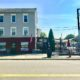 2710 West Main St | Commercial Property For Sale NY | McGrath Realty Inc